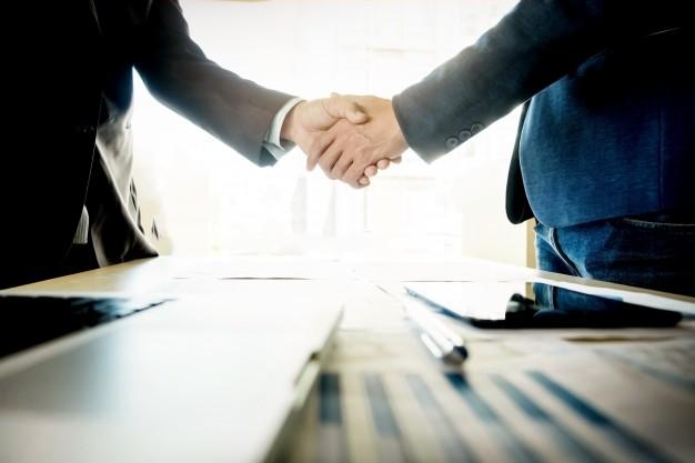 Los derechos de los socios minoritarios