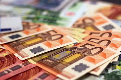 La importancia del precio de transferencia