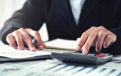 Nuevos plazos contables de las Cuentas Anuales